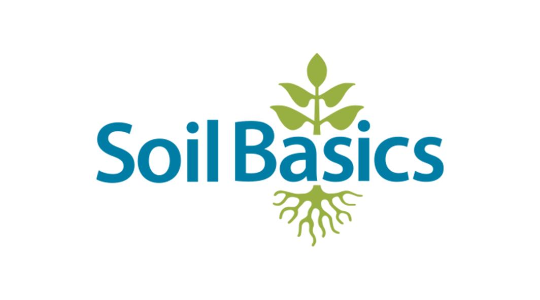 Soil-Basics-Corp