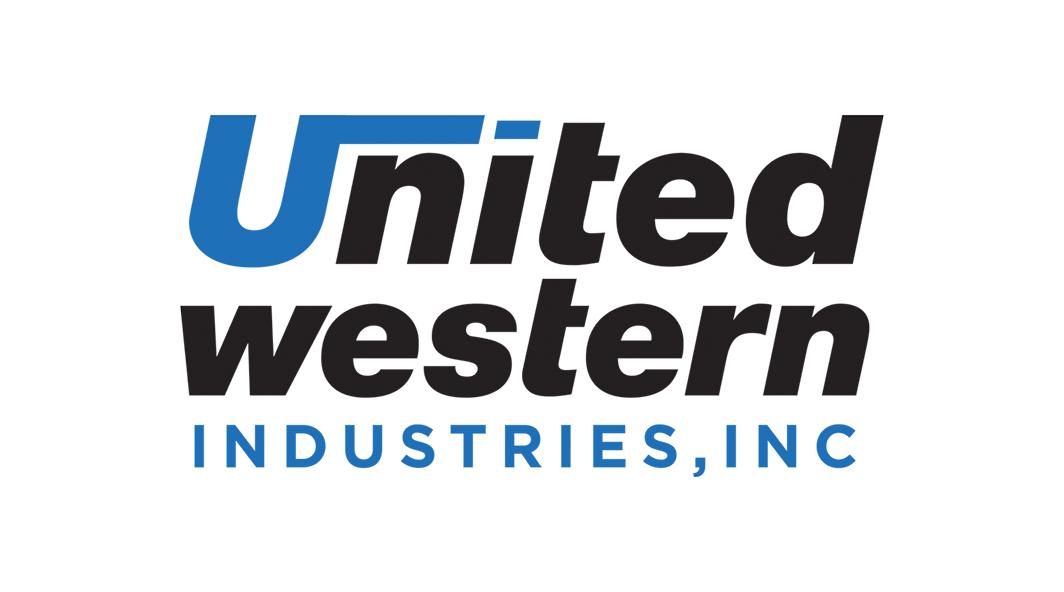 UWI_Logo