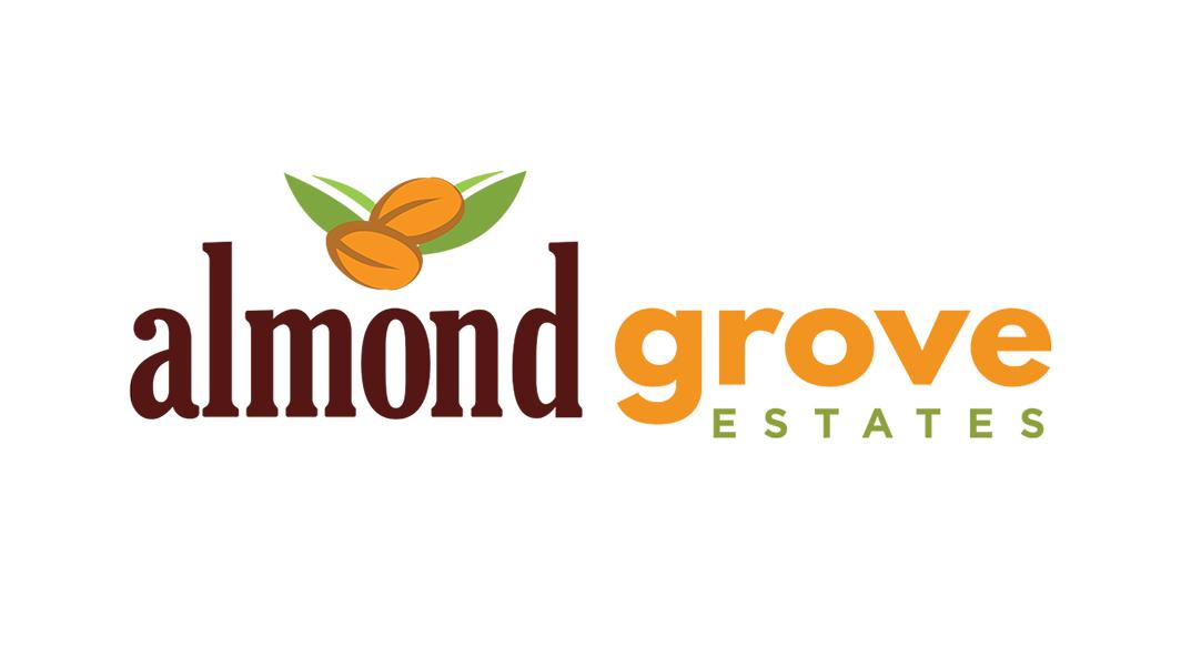 almond-Grove-vector-outline2