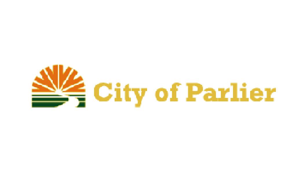 parlier-logo