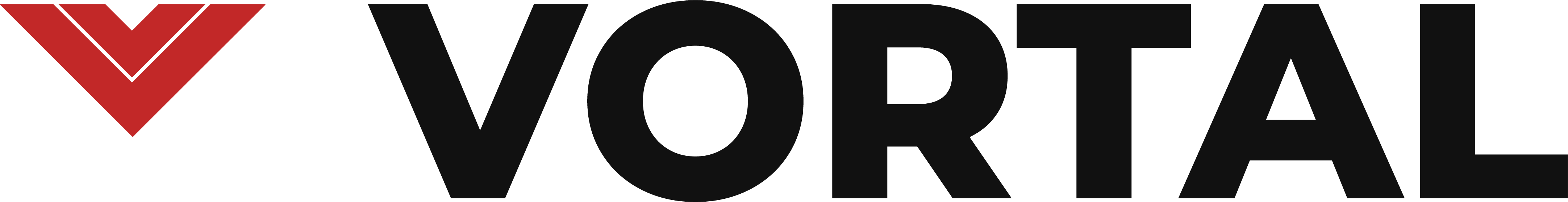 Vortal - Website Design
